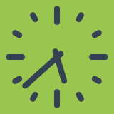 icon-clock.png